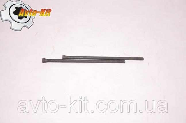Штанга толкателя FAW 1051 ФАВ 1051 (3,17), фото 2