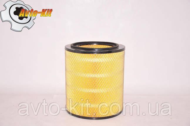 Элемент фильтра воздушного FAW 1051 ФАВ 1051 (3,17), фото 2