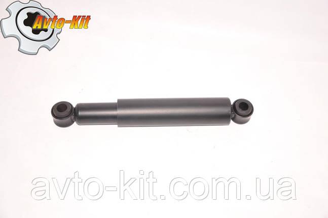 Амортизатор задний FAW 1031, 1041 ФАВ 1041 (3,2 л), фото 2
