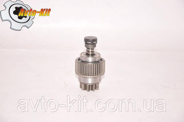 Бендикс FAW 1031, 1041 ФАВ 1041 (3,2 л) (короткий стартер), фото 2