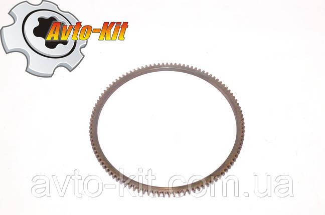Венец маховика FAW 1031, 1041 ФАВ 1041 (3,2 л), фото 2