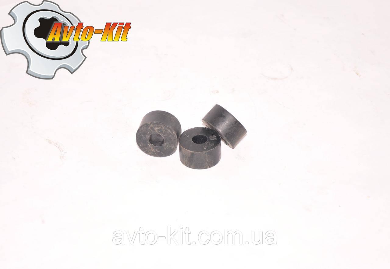 Втулка амортизатора передня верхня FAW 1031, 1041 ФАВ 1041 (3,2 л)