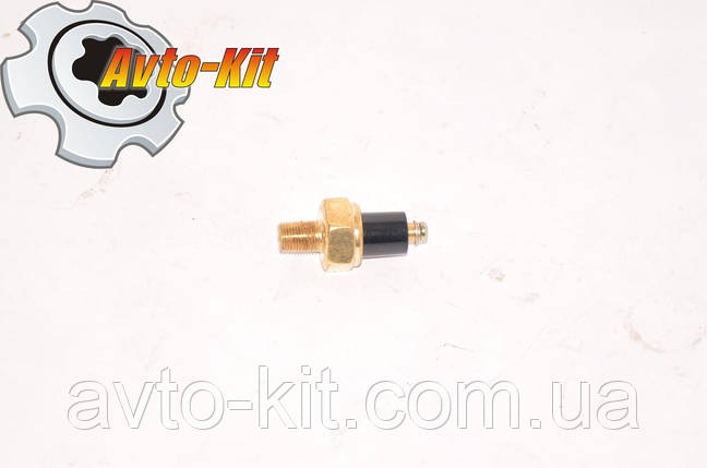 Датчик давления масла FAW 1031, 1041 ФАВ 1041 (3,2 л), фото 2