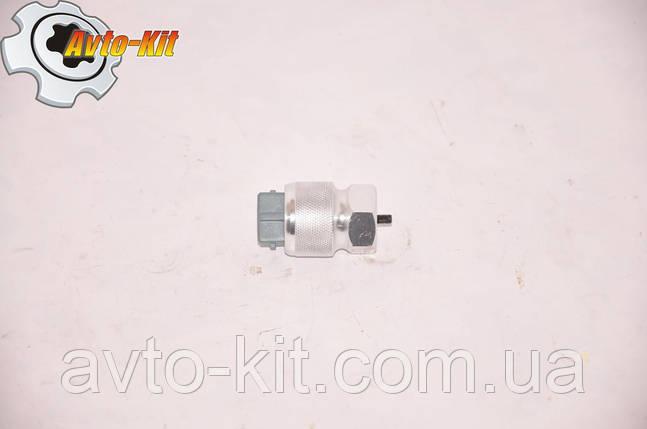 Датчик спидометра FAW 1031, 1041 ФАВ 1041 (3,2 л), фото 2