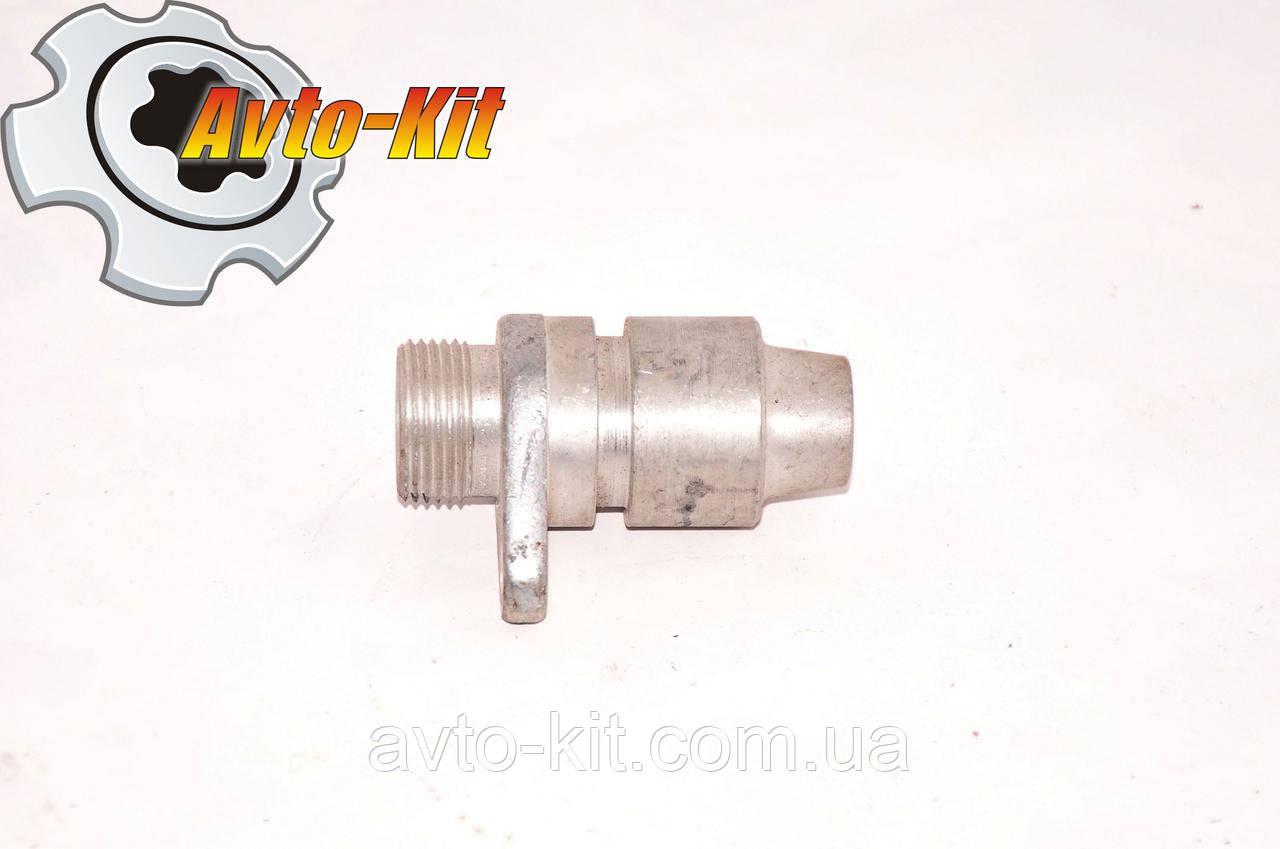 Корпус привода шестерни спидометра FAW FAW 1031, 1041 ФАВ 1041 (3,2 л)