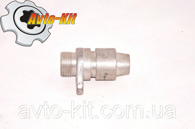 Корпус привода шестерни спидометра FAW FAW 1031, 1041 ФАВ 1041 (3,2 л), фото 2