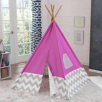 Палатка фигвам Kidkraft 227