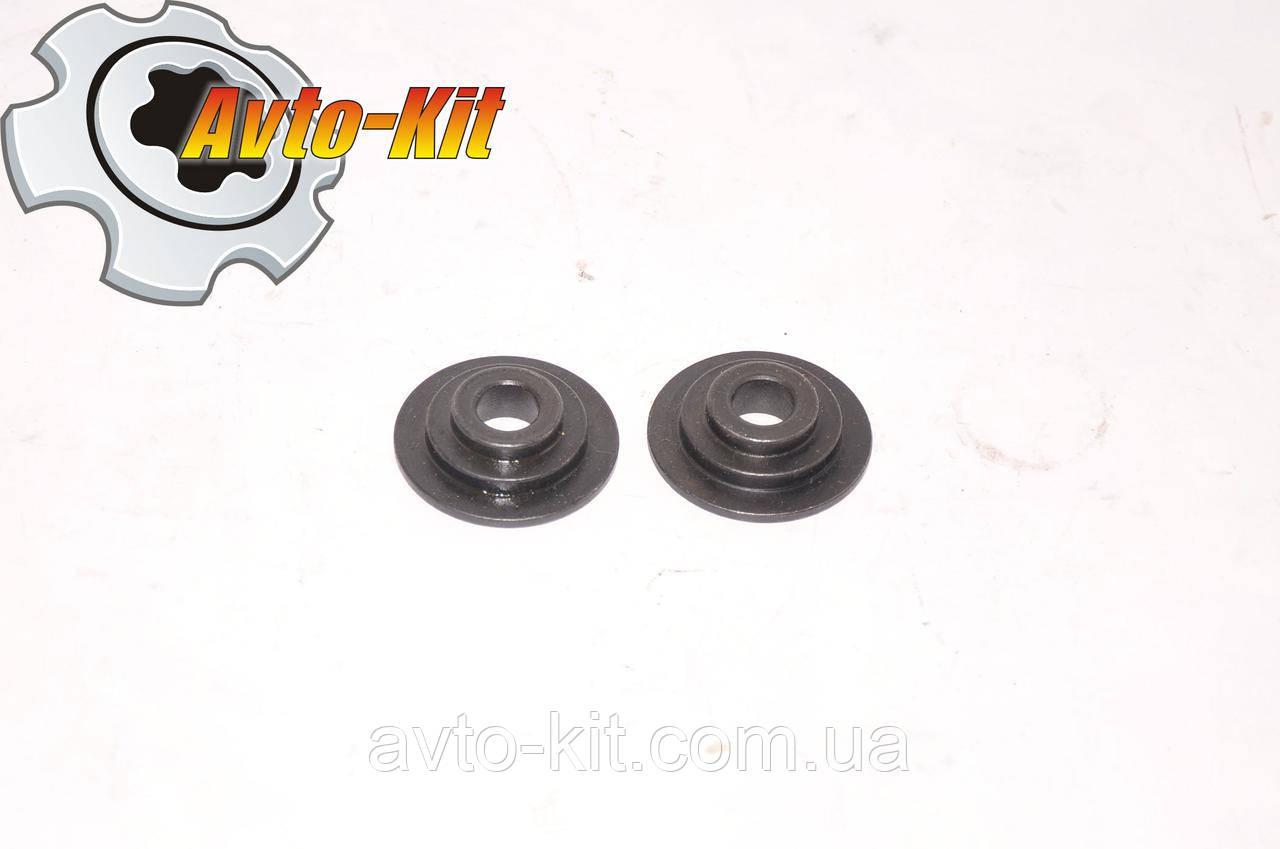Тарелка пружины клапана FAW 1031, 1041 ФАВ 1041 (3,2 л)