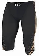 Стартовые шорты TYR AP12 CREDERE COMPRESSION SPEED SHORT AJTY6A008