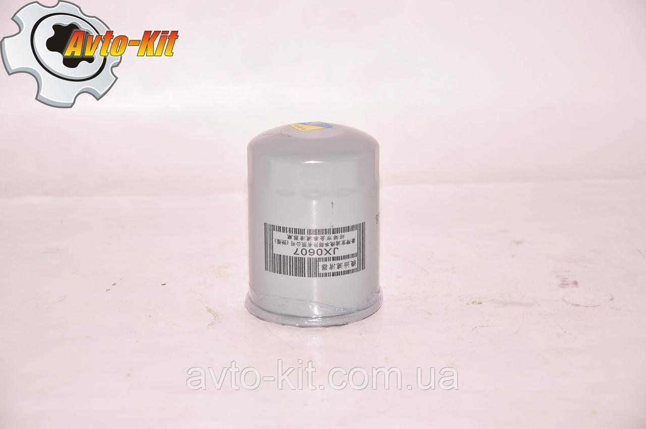 Фильтр масляный турбины FAW 1031, 1041 ФАВ 1041 (3,2 л)