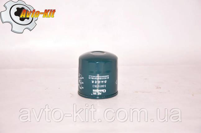 Фильтр топливный тонкой очистки FAW 1031, 1041 ФАВ 1041 (3,2 л), фото 2
