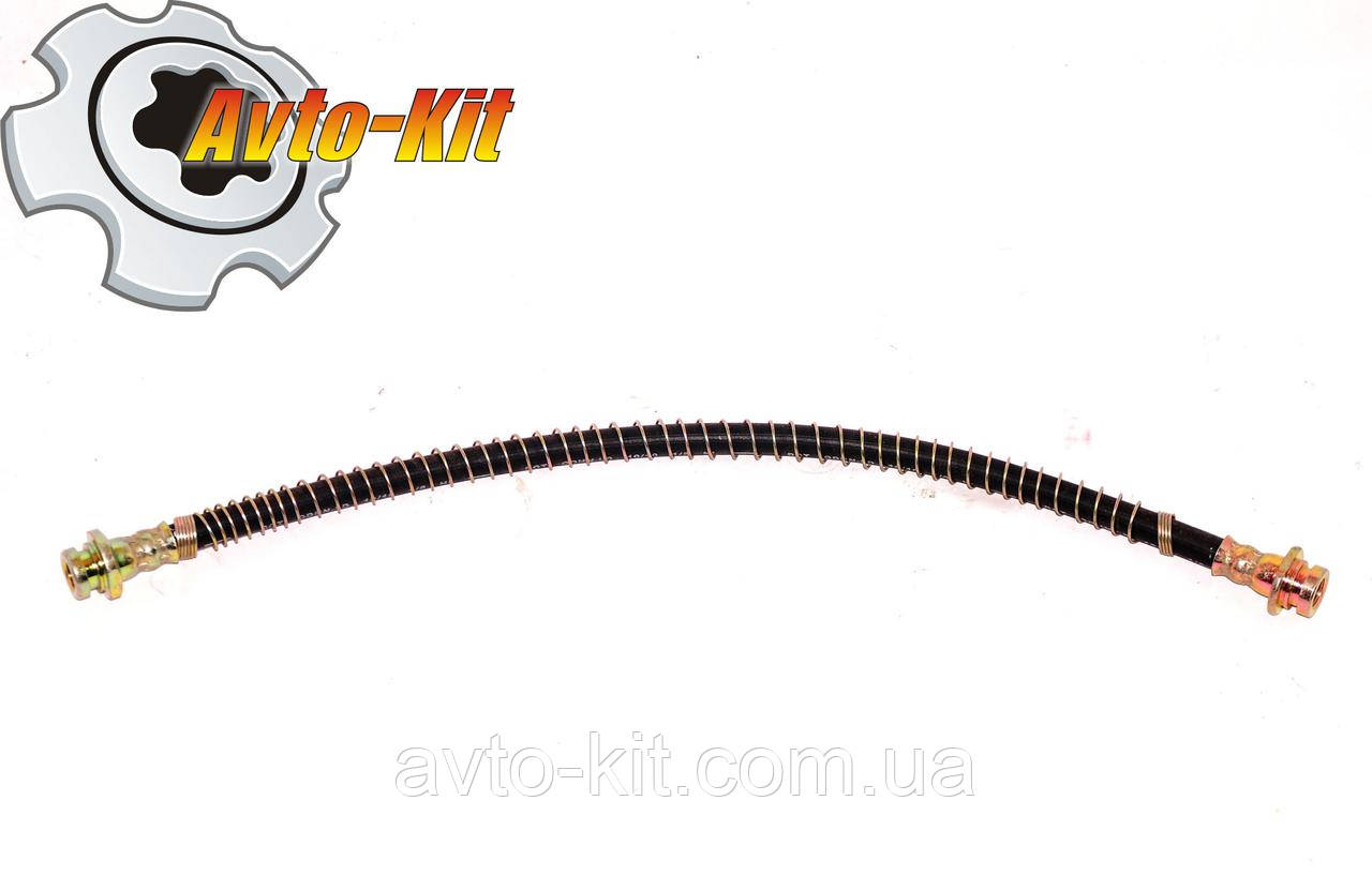 Шланг тормозной передний FAW 1031, 1041 ФАВ 1041 (3,2 л)