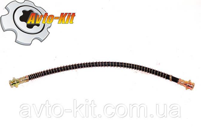 Шланг тормозной передний FAW 1031, 1041 ФАВ 1041 (3,2 л), фото 2