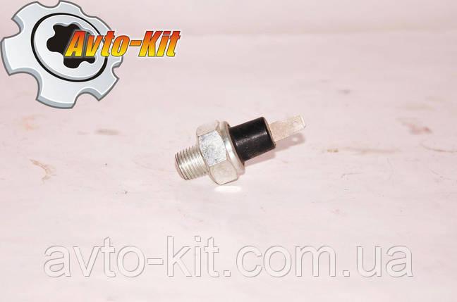 Датчик тиску мастила FAW 1031 (2,67), фото 2