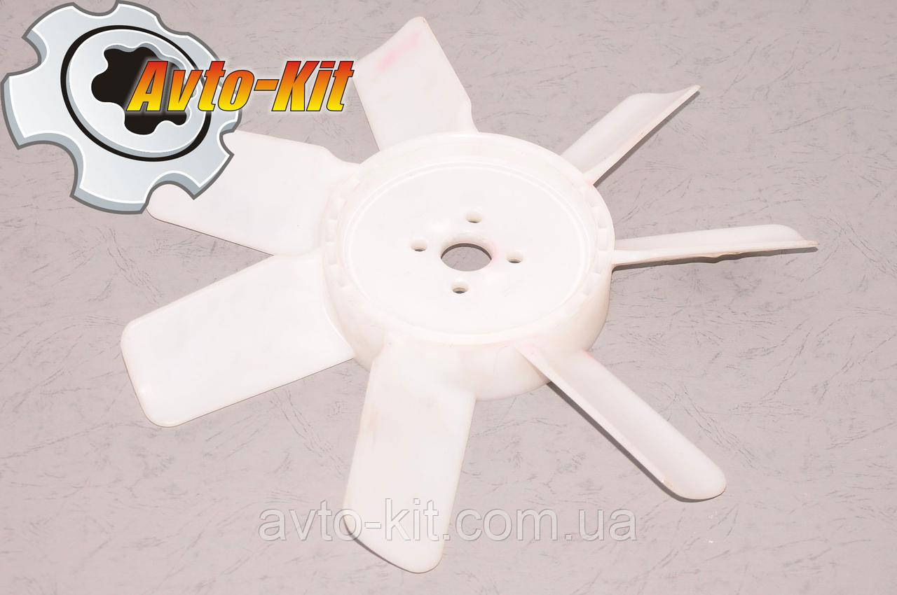 Крыльчатка вентилятора FAW 1031 (2,67)