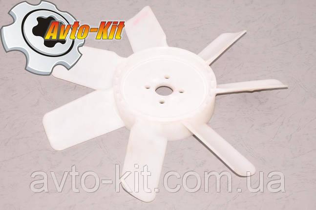 Крыльчатка вентилятора FAW 1031 (2,67), фото 2