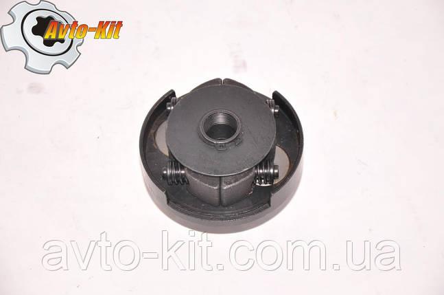 Муфта привода ТНВД FAW 1031 (2,67), фото 2