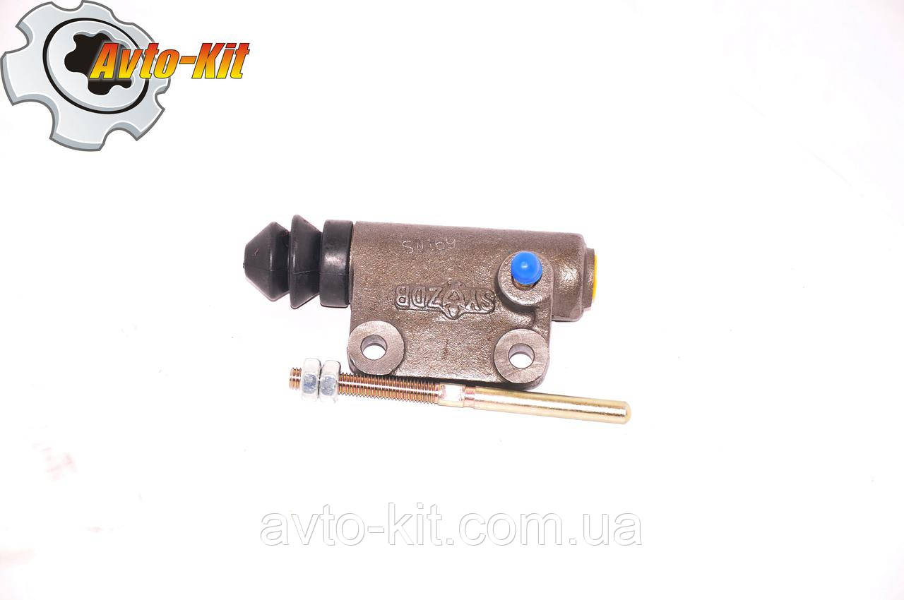 Цилиндр сцепления рабочий FAW 1031 (2,67)