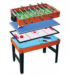Игровой стол SANTOS