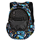 CoolPack Prime 23L EXTREME, фото 2