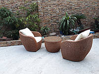 Комплект садовой мебели №26