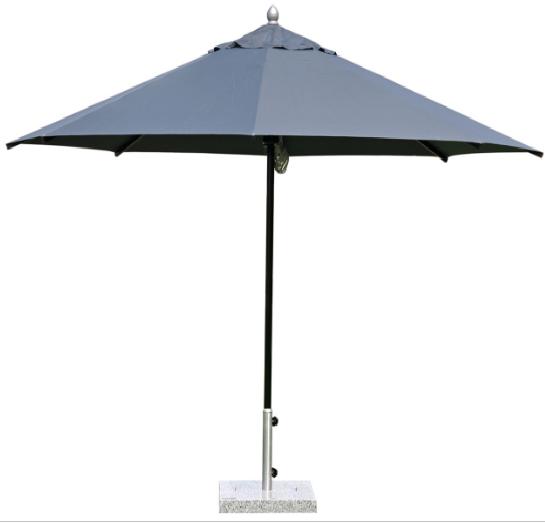 Зонт «Барселона»