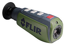 Тепловизор FLIR SCOUT PS24 (350/600 МЕТРОВ)