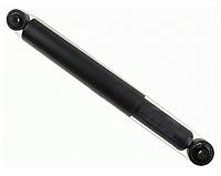 Амортизатор задний газомасляный KYB Daihatsu Sirion/Storia/Materia, Subaru Justy (05-) 343406