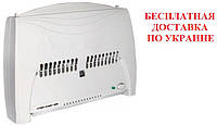 Очиститель-ионизатор воздуха СУПЕР-ПЛЮС ЭКО-С (2008)