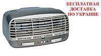 Очиститель-ионизатор воздуха СУПЕР-ПЛЮС ТУРБО (2009)