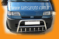 Fiat Ducato 1995-2006 кенгурятник