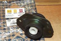 METALCAUCHO MC-4447 подушка ДВС на Renault Trafic, Nissan Primastar, Opel Vivaro