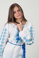 Етнічна сорочка