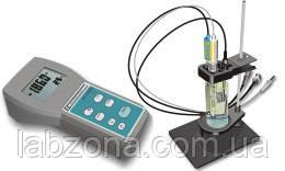 нитратомер, измерение нитратов