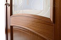 Тонирование древесины, покраска с сохранением текстуры дерева