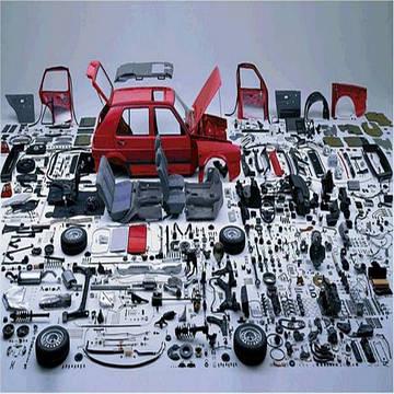 Какими будут цены на автозапчасти?