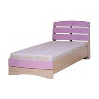 Кровать односпальная Терри