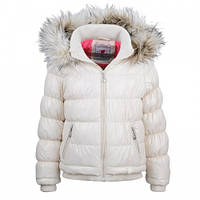 Куртка для девочки GLO-Story 6483