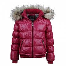 Куртка для девочки GLO-Story 6483, фото 3