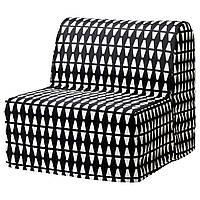 Кресло-кровать IKEA LYCKSELE MURBO ИКЕА S49134201