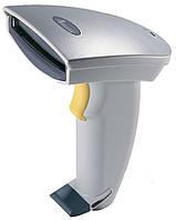 Лазерный сканер для штрих-кодов  Argox as 8150, фото 1