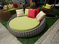 Комплект садовой мебели №3
