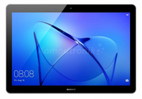 Планшет Huawei MediaPad T3 10.0 16GB