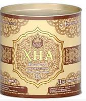 Хна viva, 30 грамм, коричневая, ПРОФЕССИОНАЛЬНАЯ