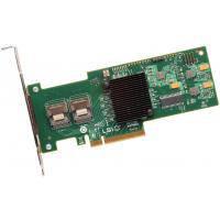 Контроллер RAID LSI 9240-4i