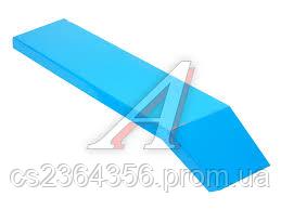 Крило МТЗ  80-8404011-Б-01 заднє праве УК