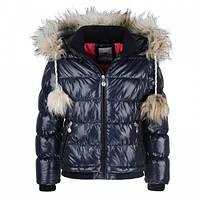 Куртка для девочки GLO-Story 6484