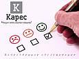 Органайзер для рубашек Розовый, фото 7