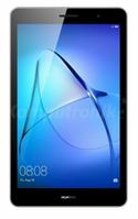 Планшет Huawei MediaPad T3 8.0 16GB 4G LTE