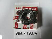 Подшипник задней ступицы VW Passat B5 8E0501611J
